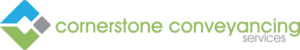 Cornerstone Conveyancing Services